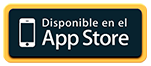 Descarga la app de la AppleStore